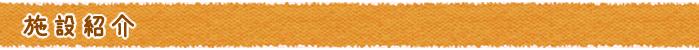 2pagetitle_r3_c1