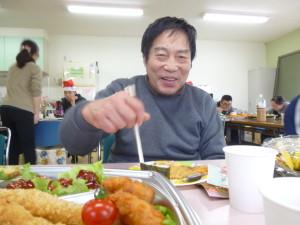 09食事02